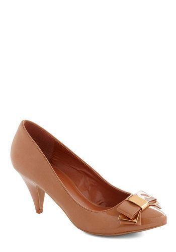 dc1f2d65edd On my WISH LIST. My birthday is Oct 2. Hint   wink.  ) Tip Taupe Style Heel