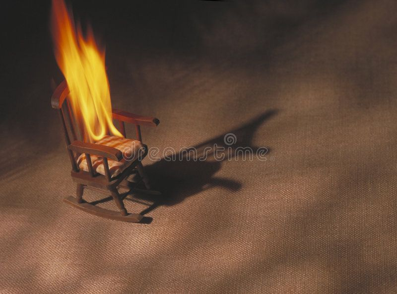 Rocking Chair On Fire Overhead View Of Rocking Chair In Flames Sponsored Ad Sponsored Chair Rocking Flames Fire In 2020 Rocking Chair Fire Stock Fire