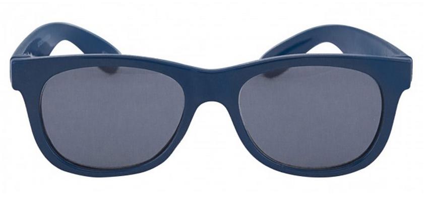 8e83b9690 Para os pequenos se protegerem neste verão, óculos de sol Disney, modelo  2612,