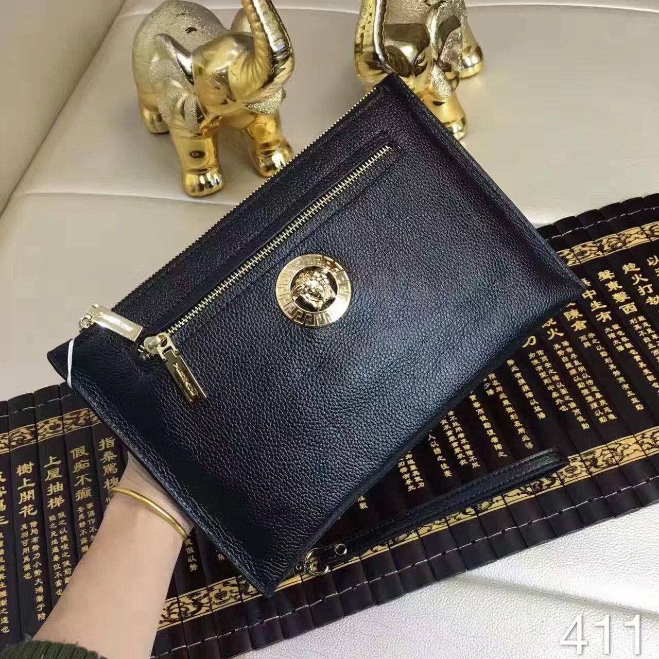 Size:28cm×19cm×1cm Price:$33