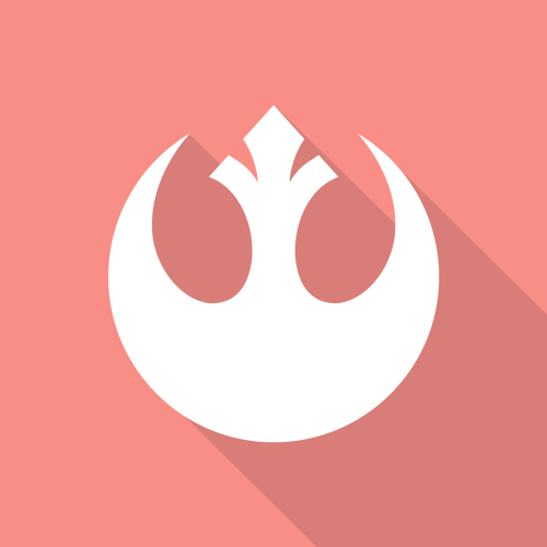 A Worldofstarwars Finn Star Wars Star Wars Princess Star Wars Gifts
