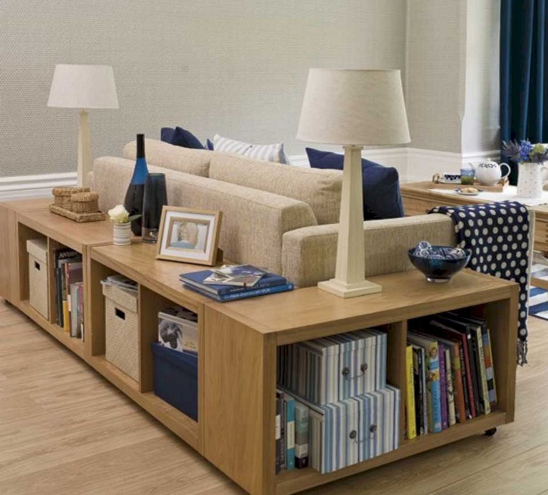 Photo of 17 IKEA Storage Hack Ideas For Wonderful Living Room Decoration
