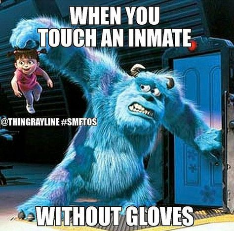 Omg This Is So Me Police Humor Correctional Officer Humor Cops Humor