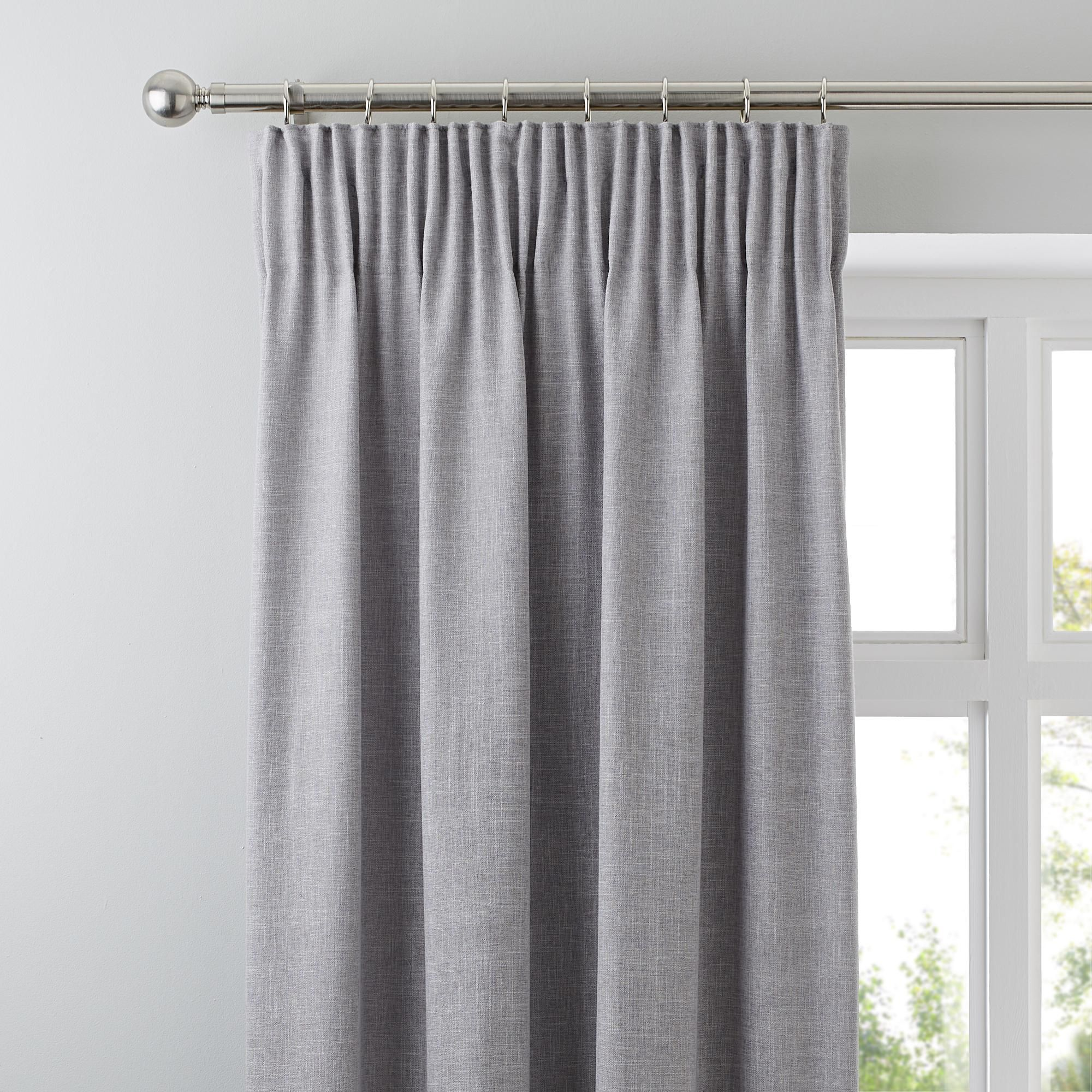 Pencil Pleat Curtains Storiestrending Com Grey Pencil Pleat Curtains Pleated Curtains Pencil Pleat