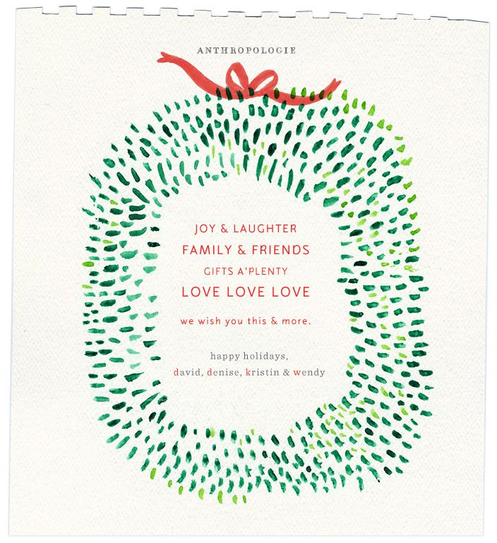 17 Best images about Email - Holiday email ideas on Pinterest ...