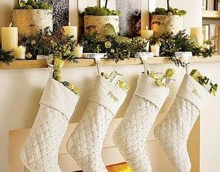 101 stocking stuffers!