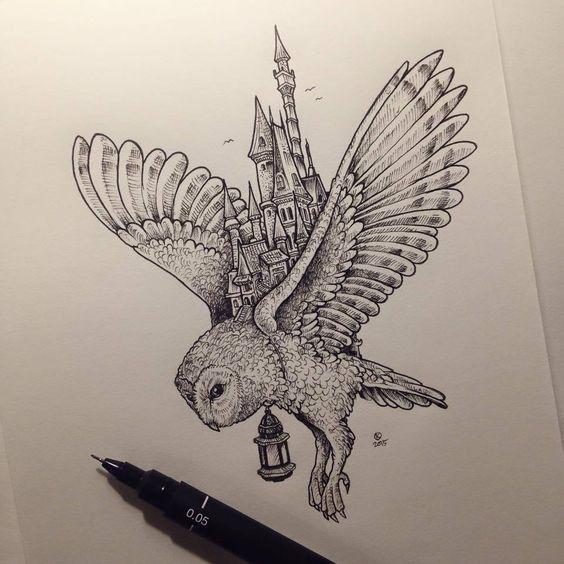 Пин от пользователя Sam Heatfield на доске tatto idea ...