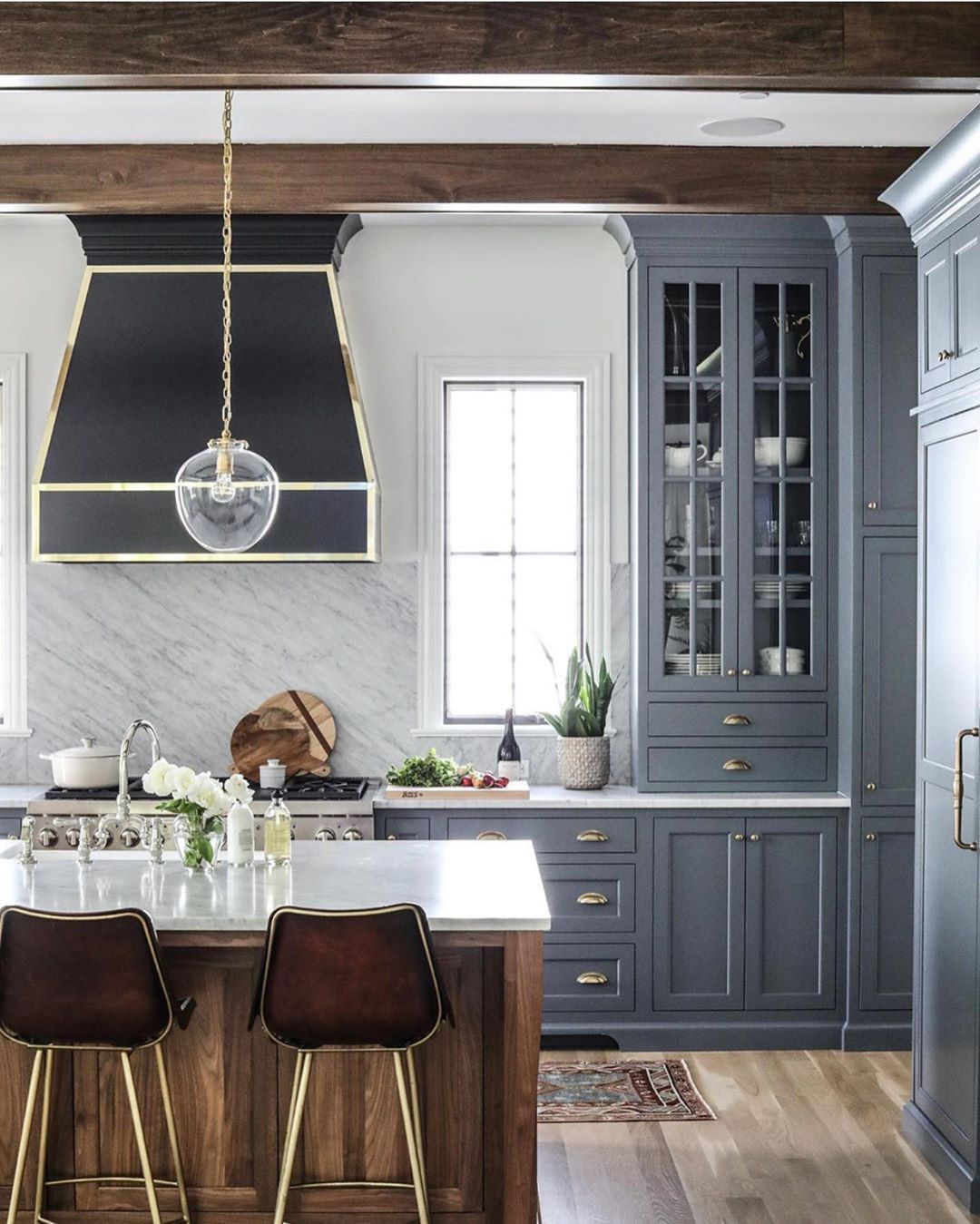 M M Lighting On Instagram Life Is Like Riding A Bicycle To Keep Your Balance You Must Keep Moving De Gray Cabinet Color Cabinet Colors Gorgeous Kitchens
