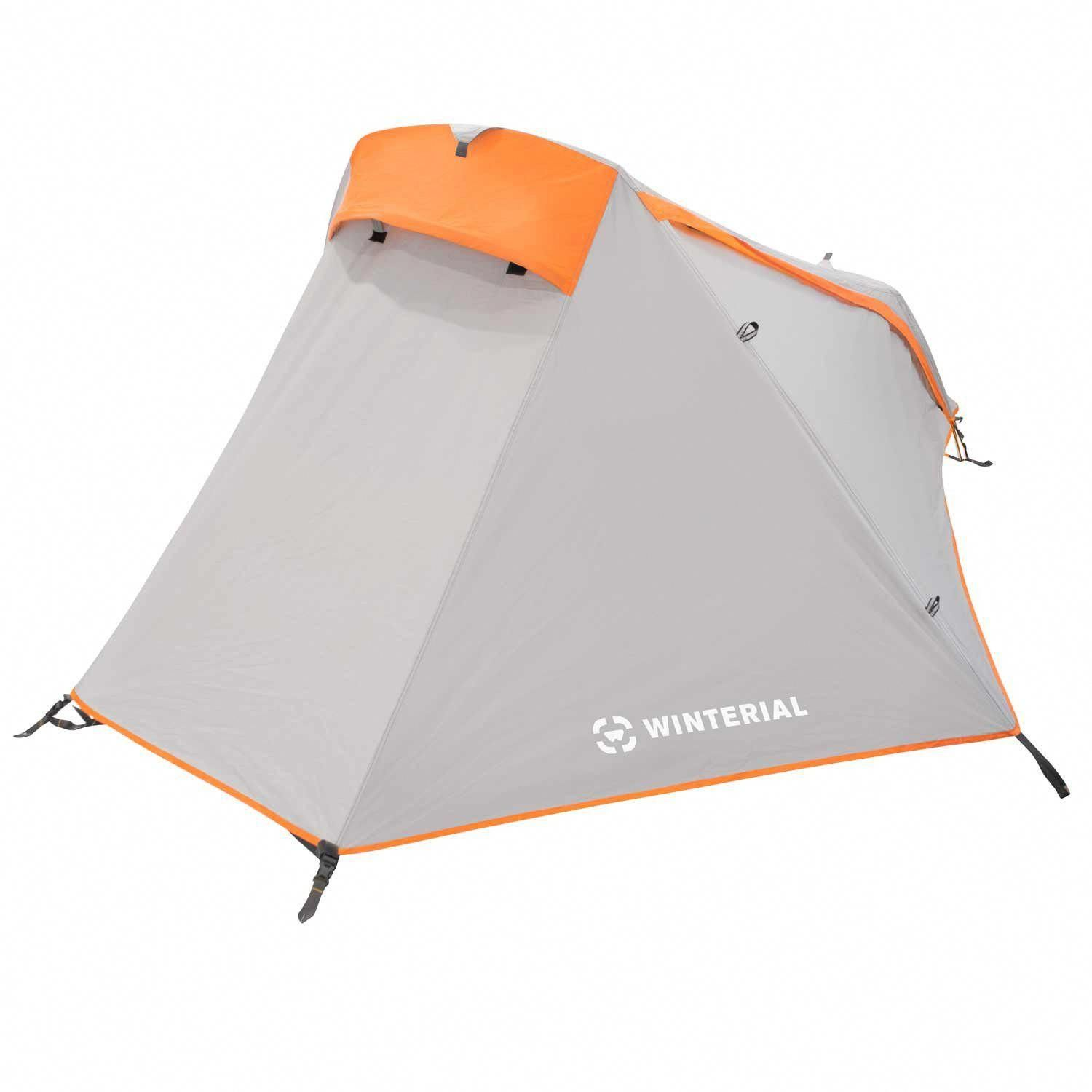 f4bf65dabf8e10 Elite Single Person Tent + Room For Gear  bestcampingtents