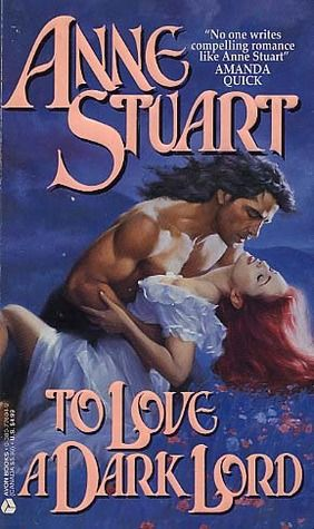 To Love A Dark Lord Romance Book Covers Art Paranormal Romance Books Romance Book Covers