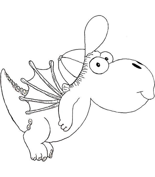 Malvorlagen Drachenkokosnuss New Pin Hd Ps Deutsch Deutsch Drachenkokosnuss Malvorlagen Pin Drache Kokosnuss Drachen Ausmalbilder Ausmalbilder