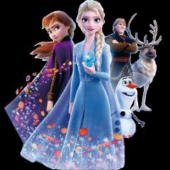 Search For Images Stickers Hashtags Creators On Picsart Frozen 2 Wallpaper Frozen Wallpaper Elsa Frozen