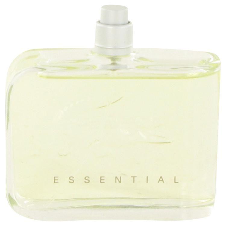 Lacoste Essential Eau De Toilette Spray (Tester) By