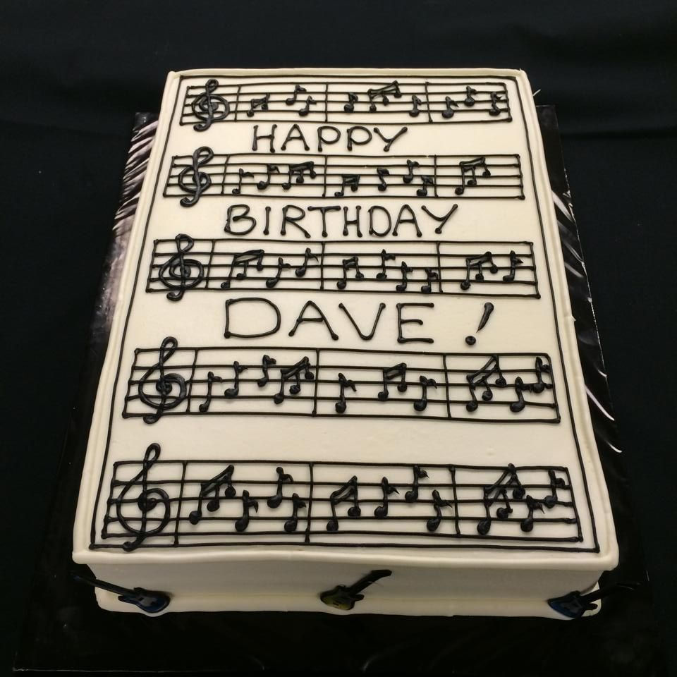 Happy Birthday Dave - Google Search | ANOTHER TRIP AROUND ...