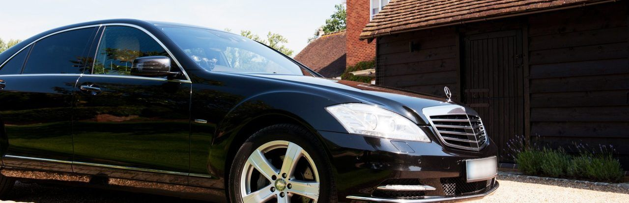 How Proficient Taxis Near Me Fulfil Luxurious Transfer