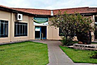 Lagoa Maior: Hospital Auxiliadora conta agora com aparelho de ressonância magnética