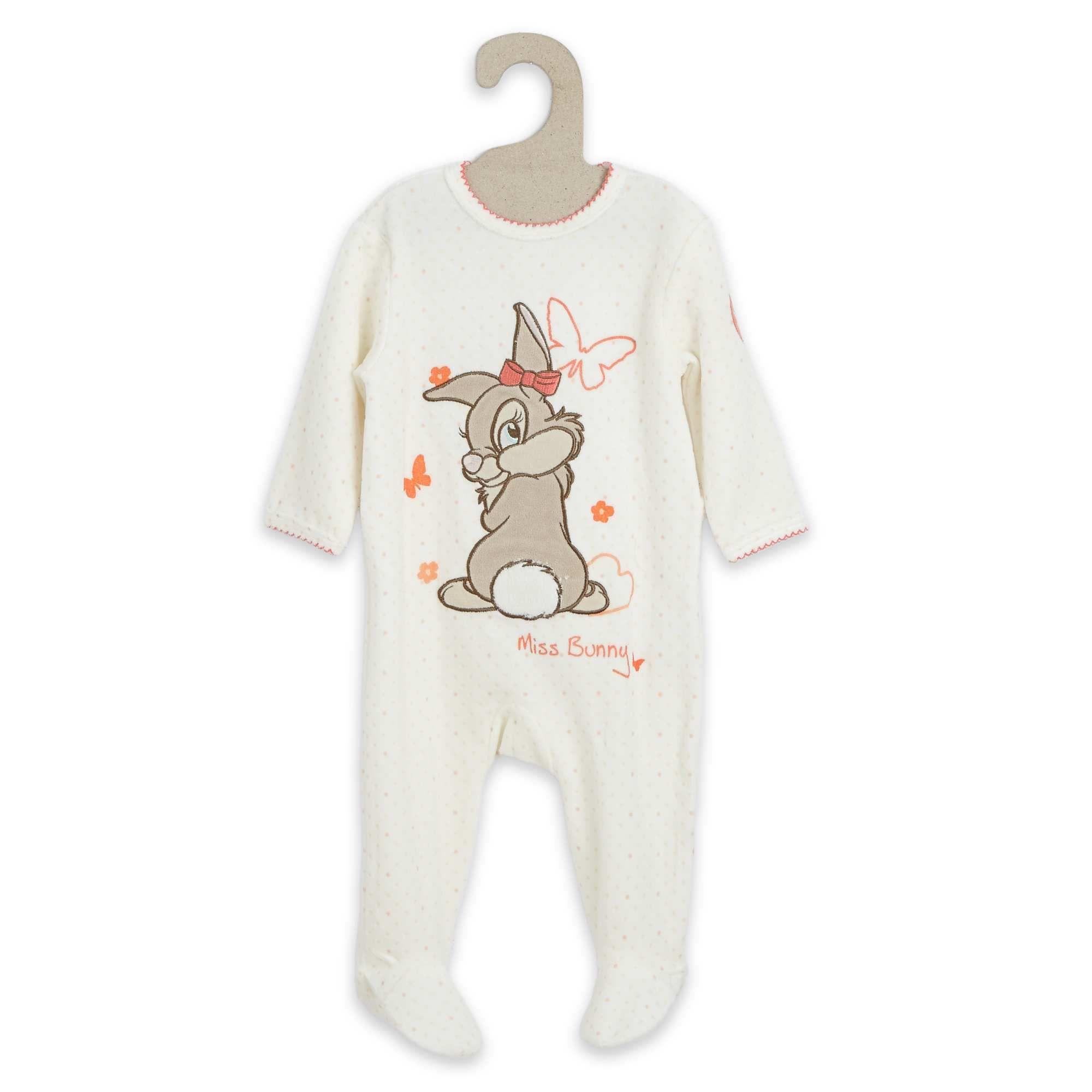 c5ec1ade00b9e pyjama disney bebe. Je veux voir plus de Pyjamas bien notés par les  internautes et pas cher ICI