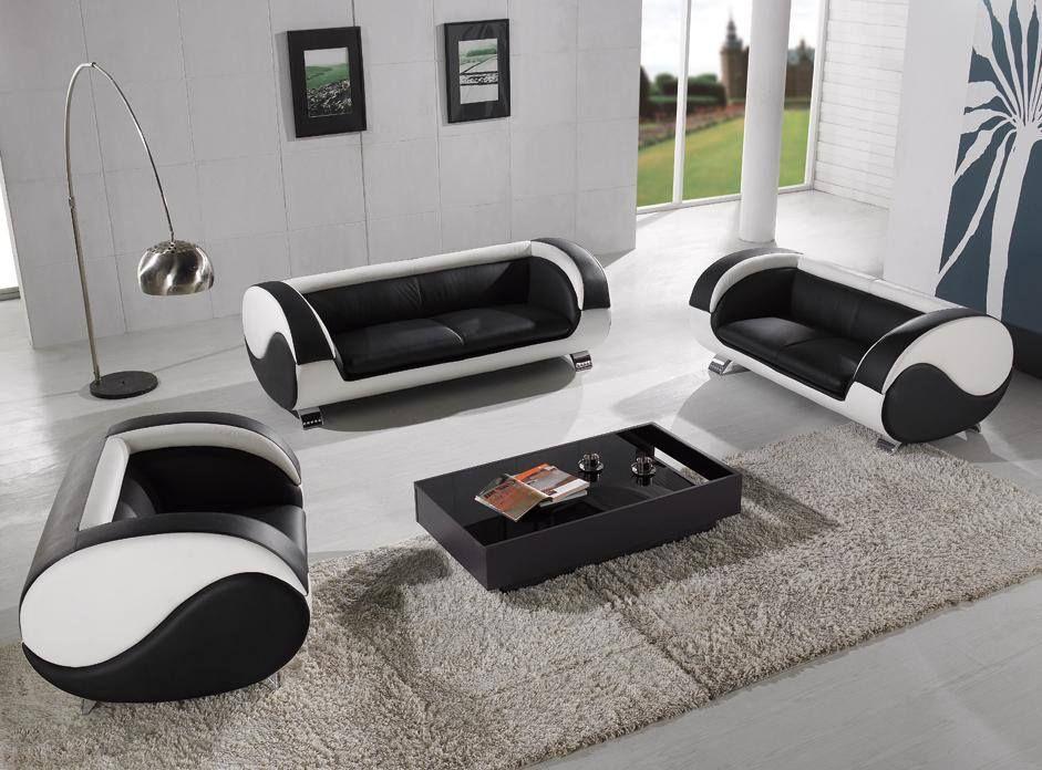 Contemporary Furniture  Cheap modern furniture, Modern furniture