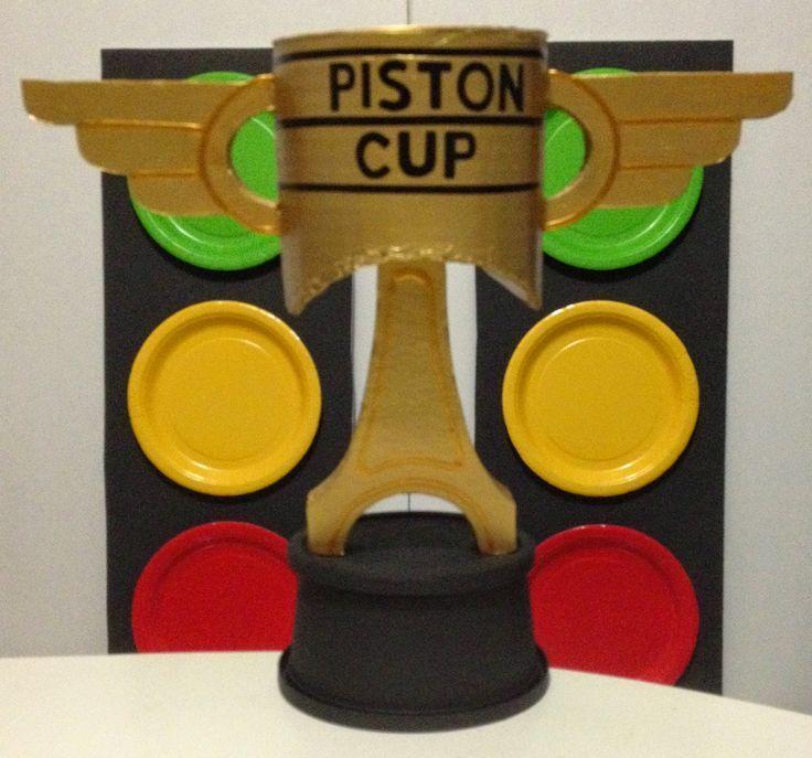 Resultado de imagen para papercraft disney cars pixar para imprimir