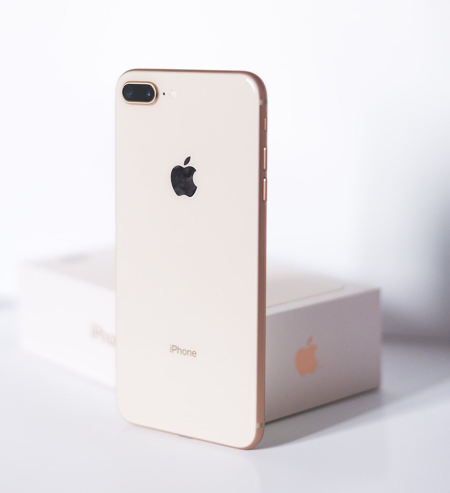 Danielle Deangelis Iphone 8 Plus Review With Photos Iphone Iphone 8 Plus Apple Products