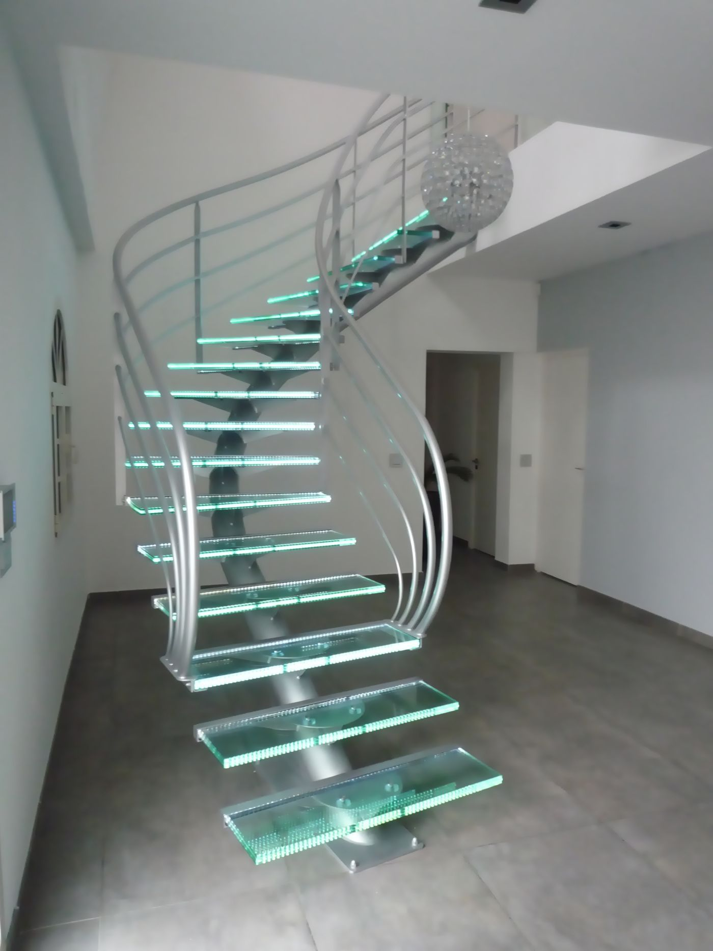 Staircase ideas design and layout to inspire your own remodel painted diy decorating basement pictures moder also escalier kocentrik koc kozac in rh pinterest
