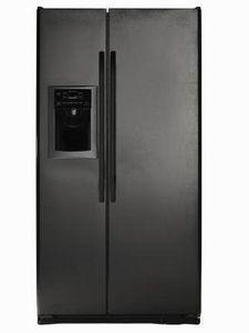Http Www Homerepairandmaintenancetips Com Refrigeratoroptions