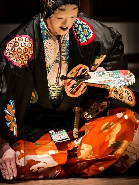 Ichiro Hayashi - Tomoe 2013