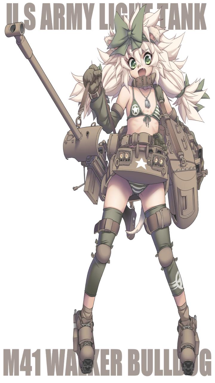 Pin By Hiram Masforroll On Special Ops Girl Anime Warrior Anime Art Girl Warrior Girl