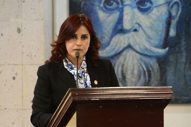 Contextos Regionales: Exigen PAN y PRD resarcir daño a Veracruz, causado...