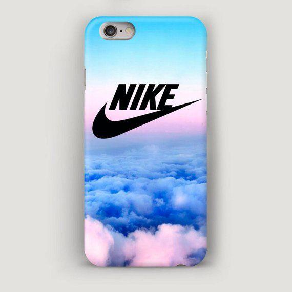big sale b833b fc7ea Clouds iPhone 7 Case, Sky iPhone 6 Plus Case, iPhone X Case, Cute ...