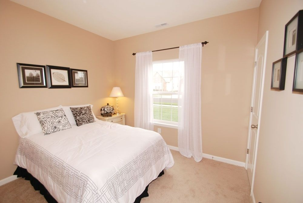 14 Best Images Of Master Bedroom Decorating Ideas Room 16 ...