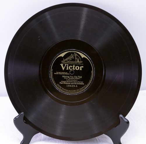 Released1924