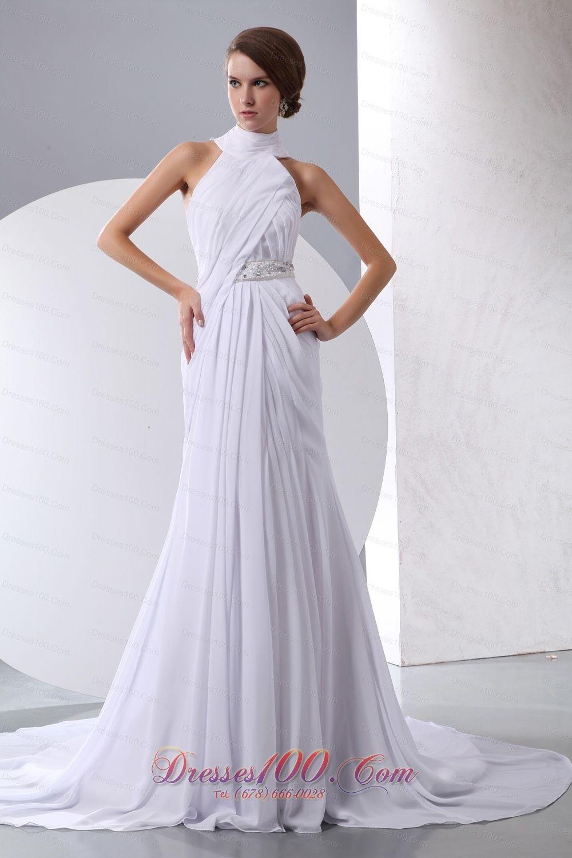 Free wedding dress  sites wedding dress in Ezpeleta Buenos Aires wedding gown bridal