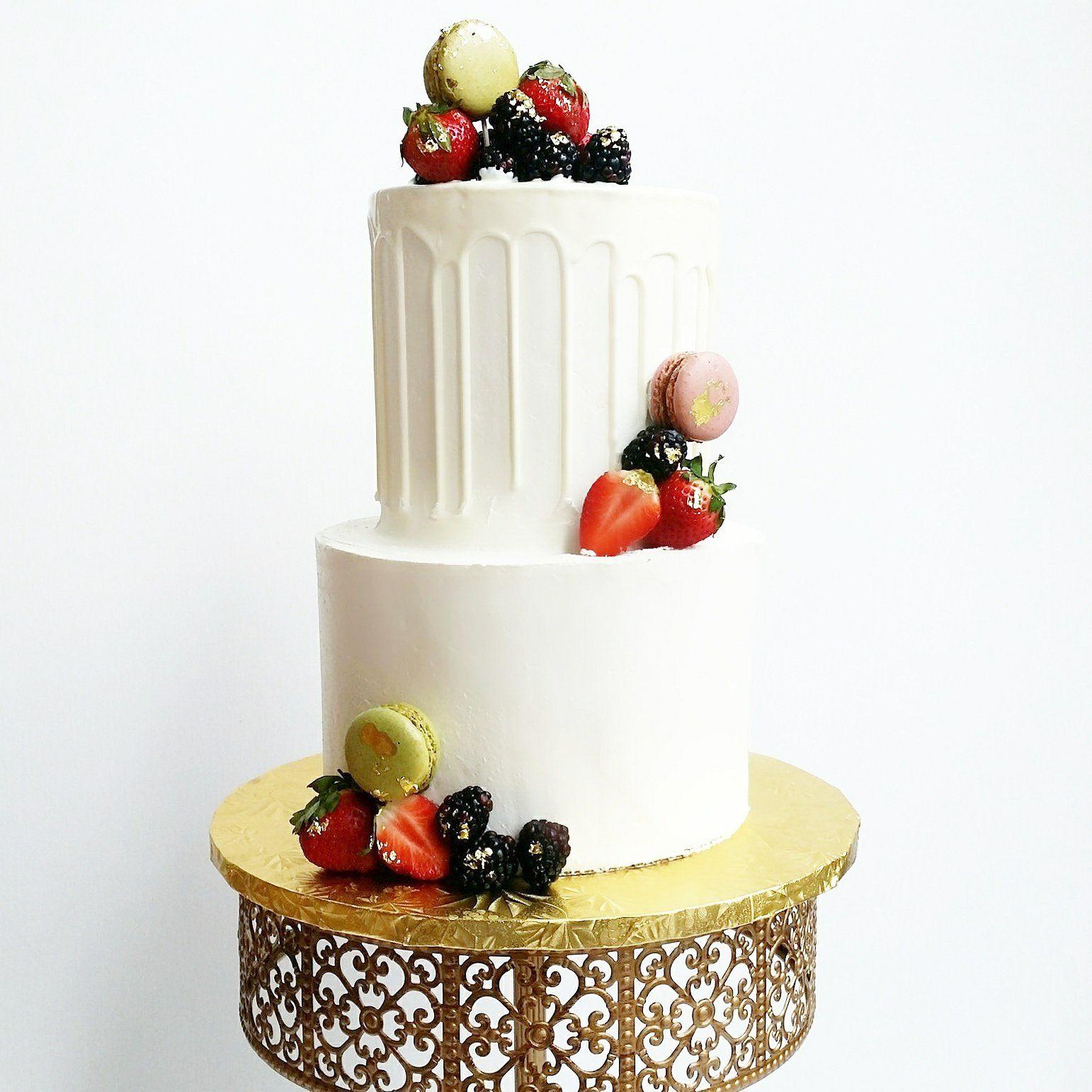 Incredible Beautiful Custom Cakes In Charlottesville Va Maliha Creations Birthday Cards Printable Trancafe Filternl
