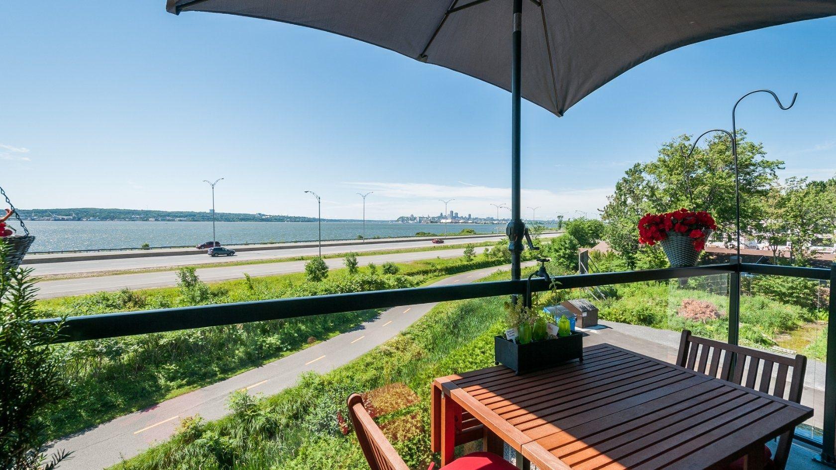 Appartement/Condo à vendre 3852 Boul. Ste-Anne app.306 Beauport (Vieux-Bourg), Québec