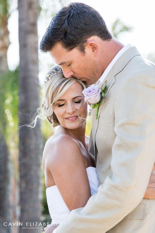 el cajon backyard wedding photography backyard weddings