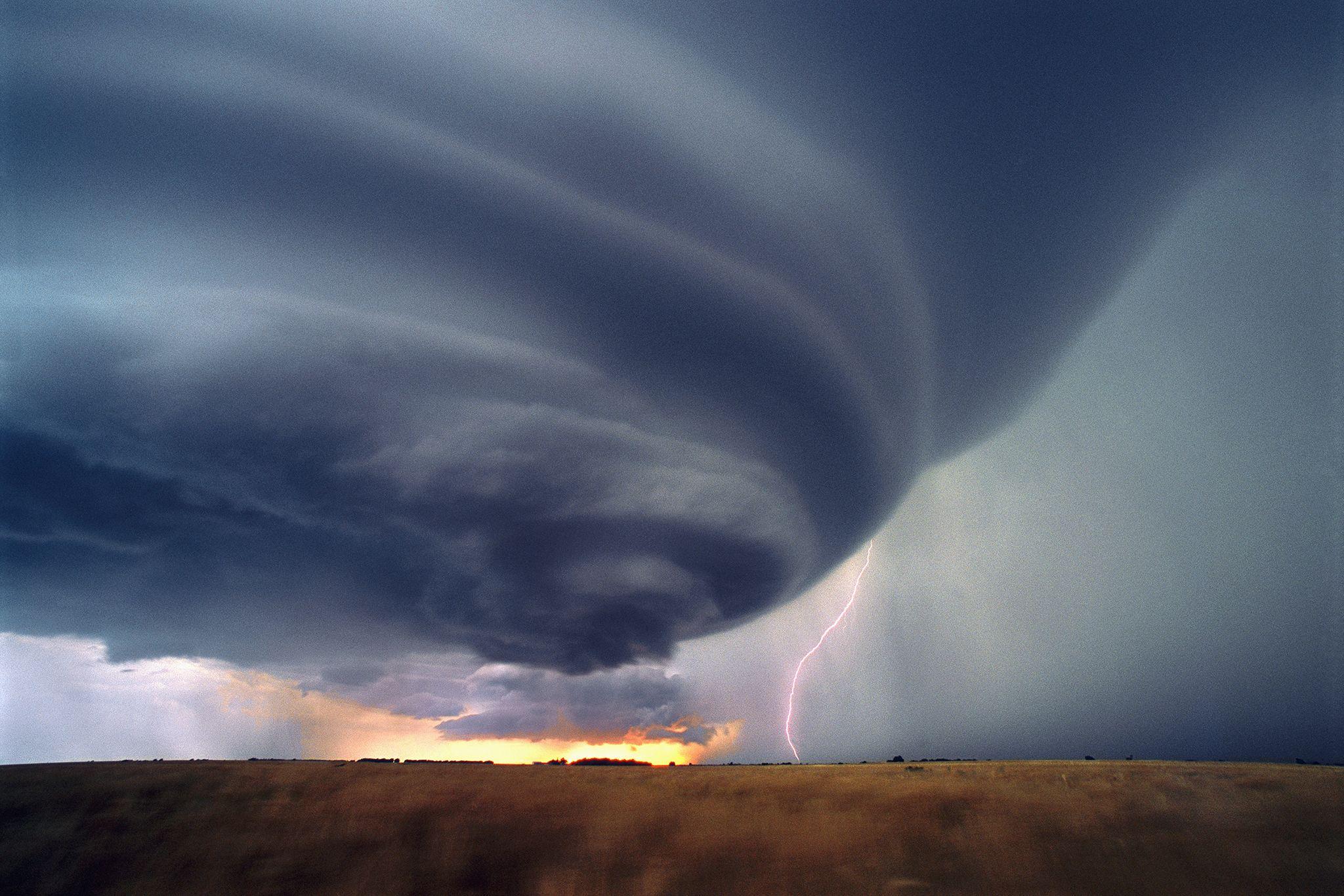 Epic Storm
