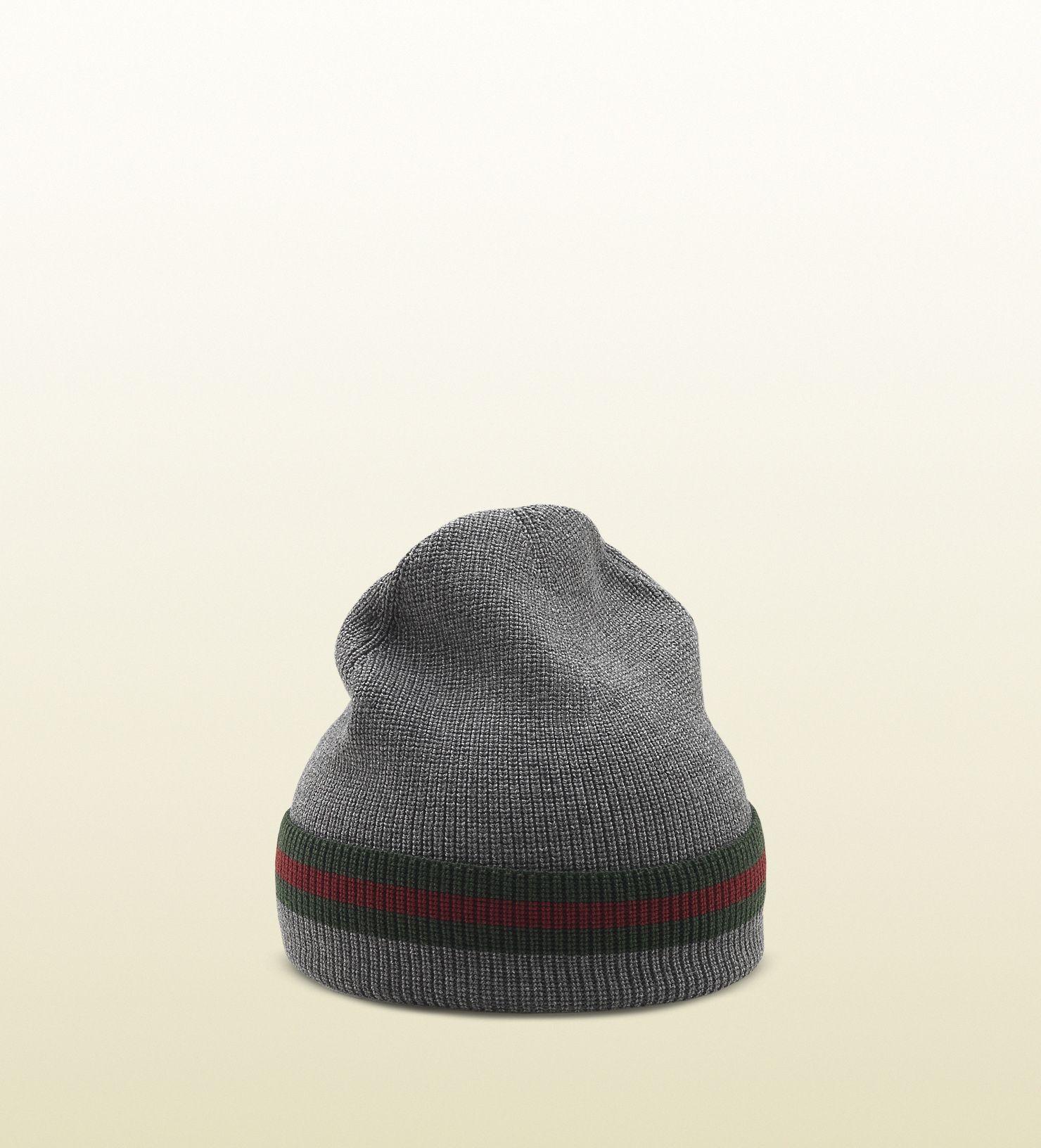 2d1dc7614f296 knit wool web hat
