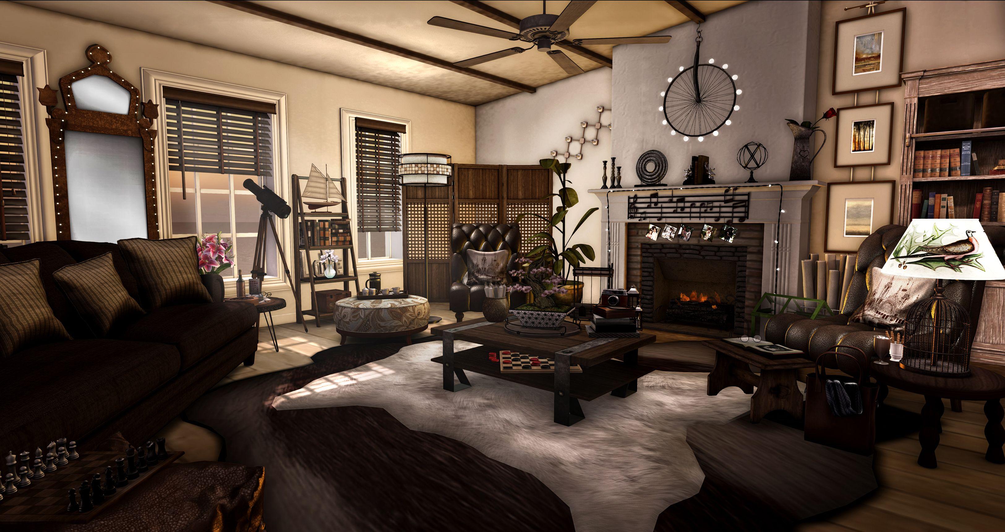 Blogfebdecor1w Home Home Decor Decor