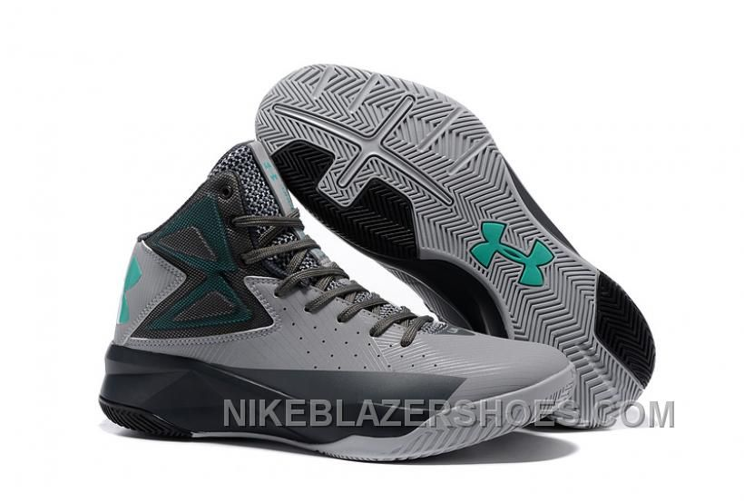 c15233bf279 https   www.nikeblazershoes.com discount-under-armour-. Stephen Curry Shoes CurriesBasketball ...