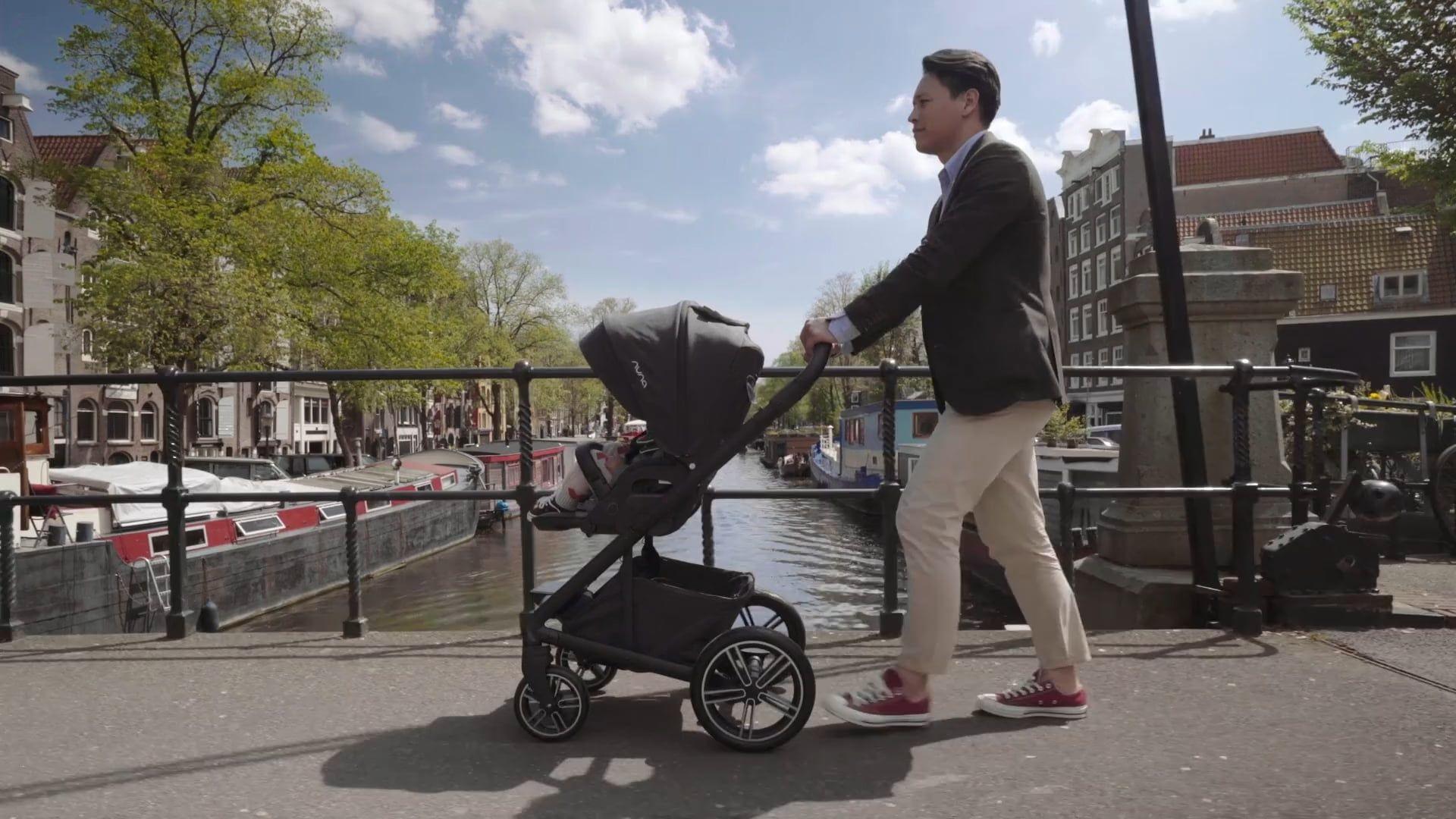 Babylist Store in 2020 Nuna, Nuna mixx, Stroller