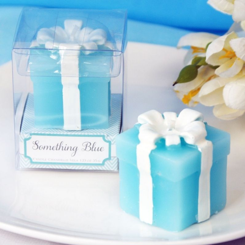 Give Away Gift Ideas For Weddings: 20 Unique Wedding Giveaways Ideas