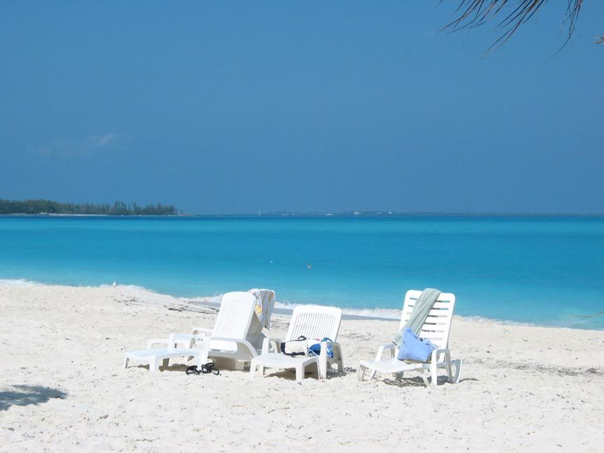 Another fave place is the Bahamas!! LOVED LOVED LOVED I want to go back!!