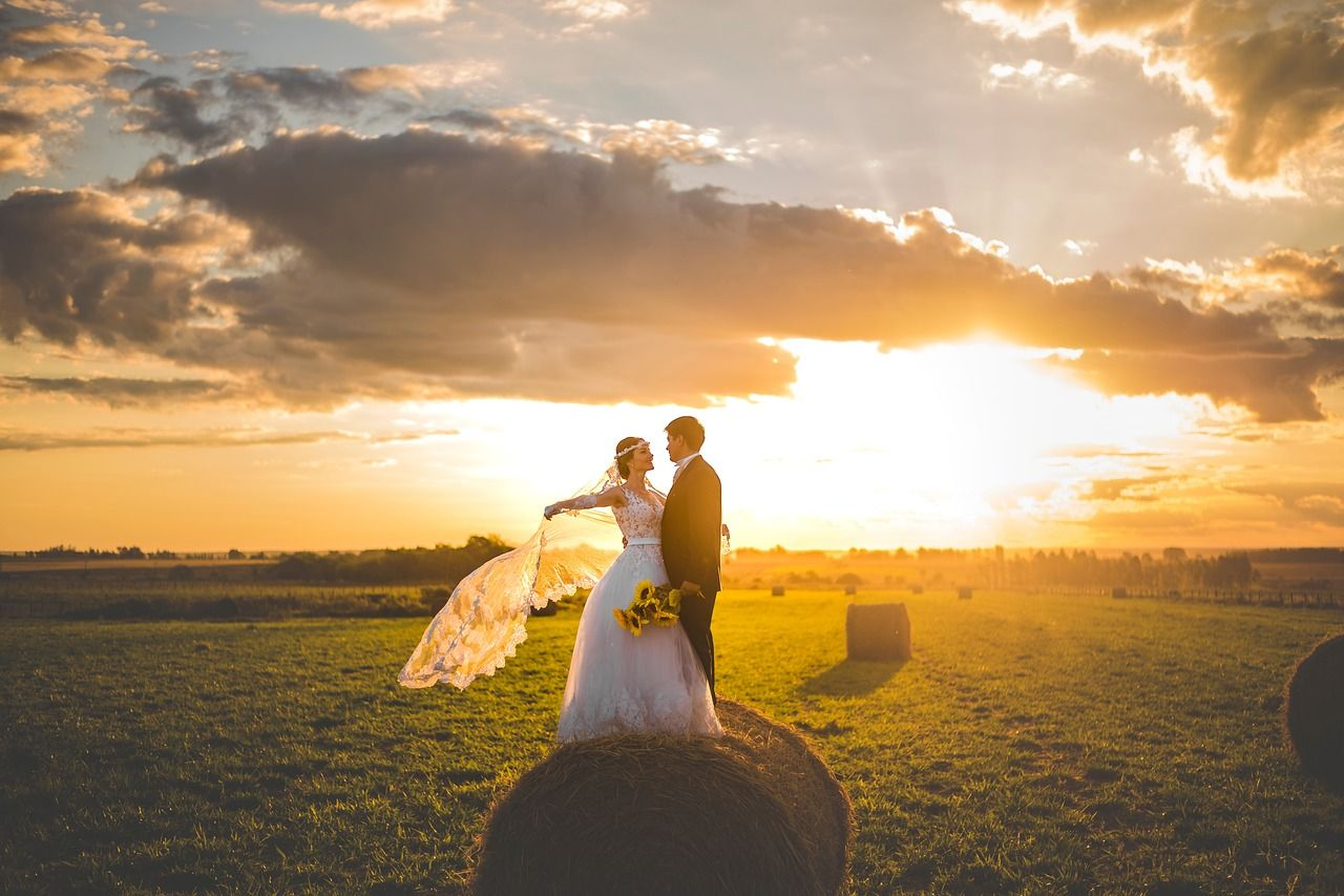 Pre wedding beach  Wedding Wedding Pre Nuptial Marriage Couple wedding wedding