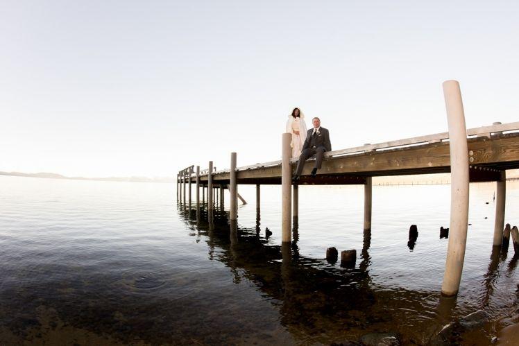 Camp Richardson Weddings Lake Tahoe   Lake tahoe wedding ...