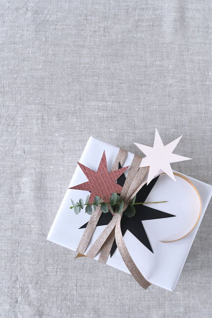 Christmas & Holiday Decorations For Parties That You'll Love (decor8) #decorationevent