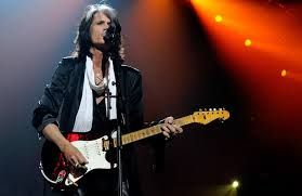Image result for joe perry images