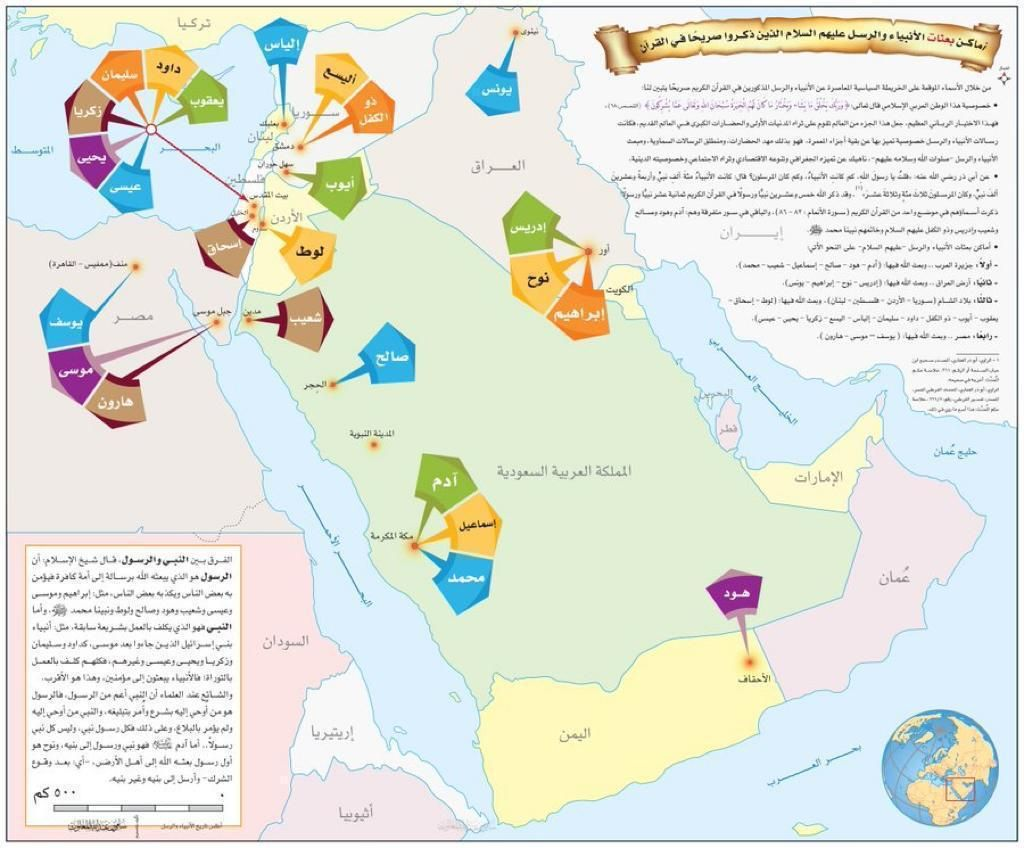 Pin By Jiji On لا اله الا الله محمد رسول الله Islam Facts Learn Islam Islamic Information