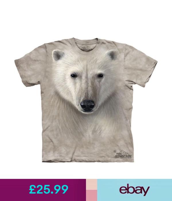 Baju Beruang