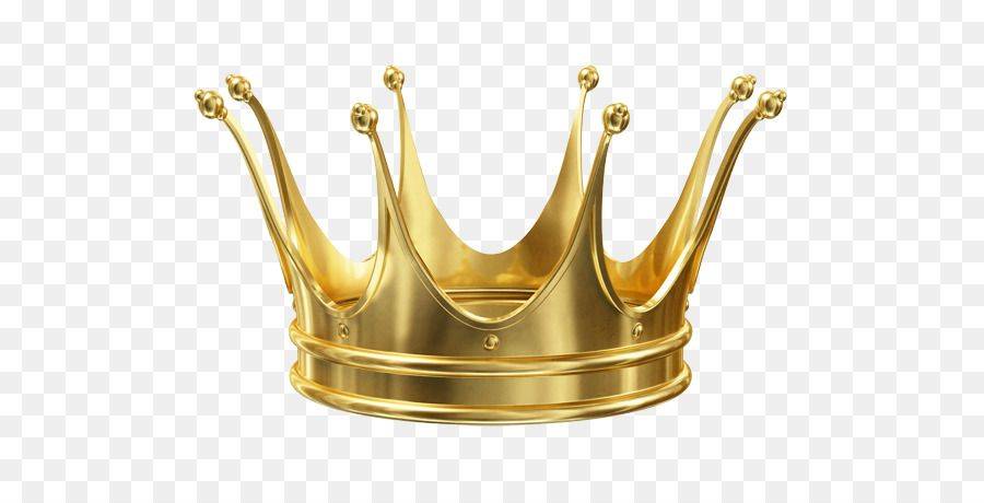 Crown Crown Crown Clipart Lovely Cartoon Png And Vector With Transparent Background For Free Download Cute Cartoon Images Cartoons Png Cute Drawings